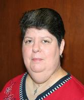 Mary Yarbrough