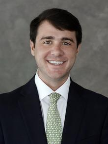 Matt Gilchrist