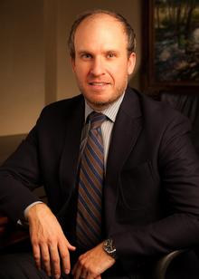 Matthew Foster, CFA