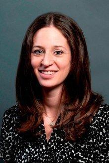 Melanie Shores