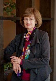 Melinda Mathews