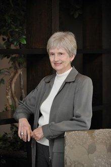 Melinda M. Mathews