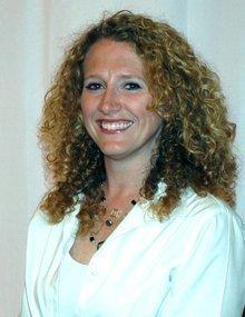 Melissa Morse DeCarlo