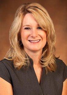 Melissa Weatherly
