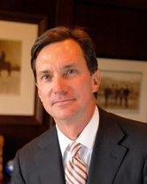 Michael Florie