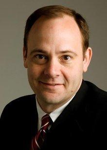 Michael Odom