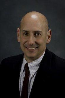 Michael Sznajderman