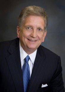 Michael B. Beers