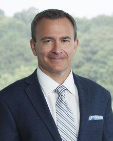 Michael H. Johnson