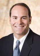 Michael J. Clemmer