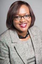 Michelle Clemon