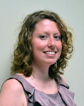 Michelle Lawley