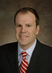 Mike Mills, CPA