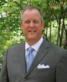 Mike Mungenast