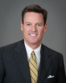 Mitchell Allen
