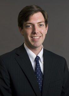 Mitchell Greggs