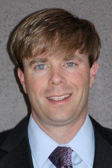 Mitchell Kessler