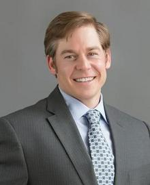Mitchell Neely