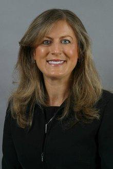 Myra Roberts