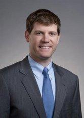 Nathan Gordon