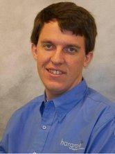Nathan Yancey, PE