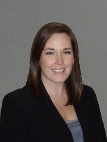 Nicole Sommerville
