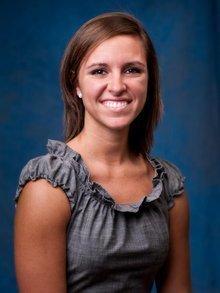 Nicole Thomason