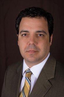 Omar Walter Nagi