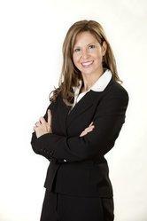 Pamela Fetterolf