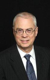 Patrick S. (Rick) Burnham