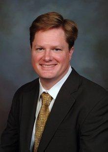 Paul H. Greenwood