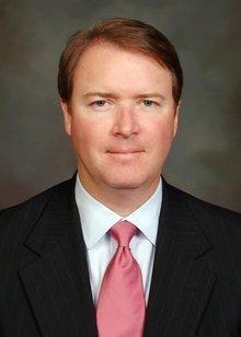 R. Bruce Barze, Jr.