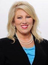 Rachel Watkins