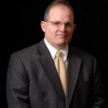 Randall D. McClanahan