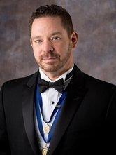 Randy Brogen