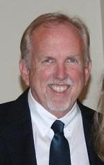 Ray Melick