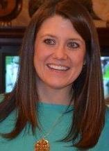Rebecca Freeman