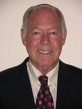 Richard Berliner