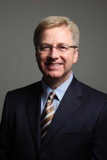 Richard Farrar