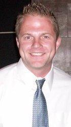 Richard Merrill