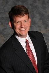 Rick Barth