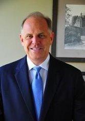 Robert P. MacKenzie, III