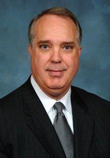 Roger L. Bates