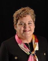 Rosemary Bogan