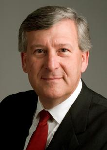 Ross Cohen