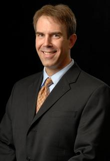 Russell L. Irby, III