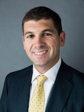 Ryan Weiss