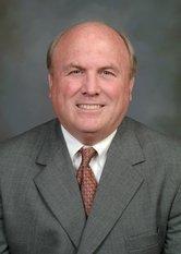 S. Allen Baker, Jr.