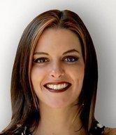 Sally Russell Baio
