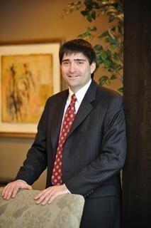 Samuel Friedman